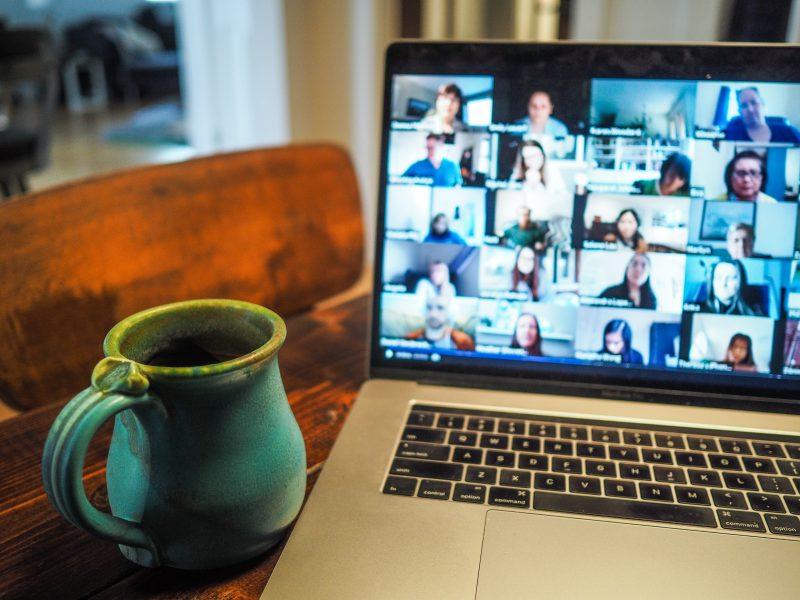 Video fatigue_Poly blog