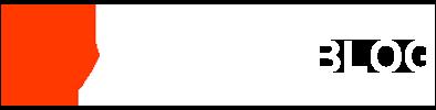 Poly Blog Logo